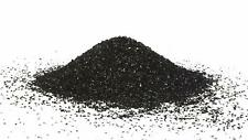 Granular Activated Carbon - 5 Pound Bag - Coconut 12x30 Drinking Water Grade 0.1