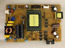 Véritable remplacement VESTEL 17IPS62 23367482 TV DEL Power Supply Board * VT 15 *