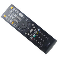 For ONKYO RC-765M RC-567M RC-717M RC-647M RC-607M Audio Video Receive Remote