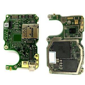 Original For GoPro Hero 7 Black Motherboard Main Board HD 4K 2.7K Camera Replace