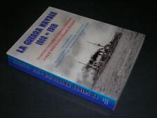 Rastelli-Massignani, La Guerra Navale 1914-1918, Rosato 2002