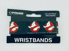 Ghostbusters Classic Logo Armband