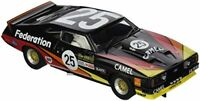 Scalextric 25 132 Slot C3869 Ford Falcon XC, Allan Moffat 1979 Car