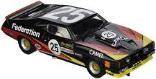 Scalextric 25 132 Slot C3869 Ford Falcon XC, Allan Moffat 1979 Car