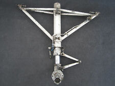 Beech Beechcraft Bonanza RH Main Landing Gear Assembly, P/N 45-815201-603