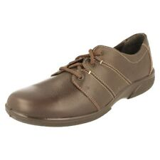 100% Leather Ultra WIDE (EEEE) Plus Size Shoes for Women