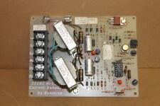 Hi-Low current sensor 2226C Bonitron Unused