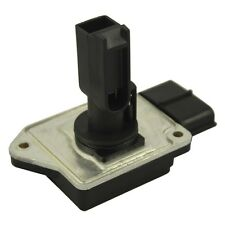 Mass Air Flow Sensor Meter MAF for Ford Escape Exporler Focus Ranger 74-50011