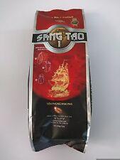 1 x 340g Trung Nguyen Creative One Culi Robusta Sang Tao 1 Vietnam Coffee New