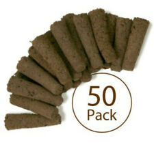 Miracle-Gro AeroGarden 50-Pack Grow Sponges , New, Free Shipping