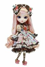 Pullip Alice du Jardine Fashion Doll P-059 in US