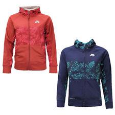 Sweats et vestes à capuche bleu avec des motifs Graphique pour garçon de 2 à 16 ans