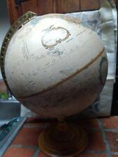 Replogle Globe World Classic Series