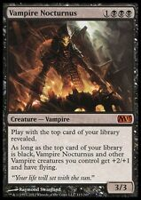 VAMPIRO NOTTURNO - VAMPIRE NOCTURNUS Magic M13 Mint