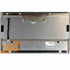 "Replacement Apple iMac Thunderbolt A1407 LM270WQ1-SDB3 SD B3 27"" LED LCD Screen"