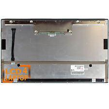"Replacement Apple iMac Thunderbolt A1407 LM270WQ1-SDB3 SD B3 27"" LED LCD Screen"