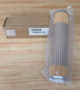 Pall HC9600FWT13H Pallsorb Filter Element