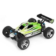 WLtoys A959-B 1/18 4WD Off Road RC Buggy Model Car