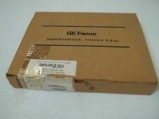 Ge Fanuc Ic697Mdl350C Output Module 120Vac .5A 32Pt *New In Box*