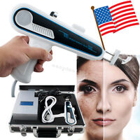 US Mesotherapy Gun Mesogun Meso Therapy Rejuvenation Anti-Wrinkle beauty Machine