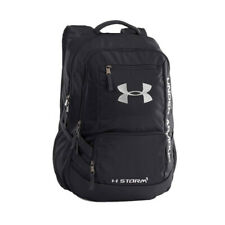 Under Armour UA Storm Hustle II Backpack Bag - New