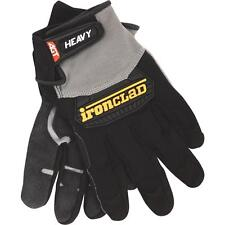 Ironclad Med Heavy Utility Glove