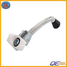 Sunroof Handle MTC 95006001673 For: BMW E12 E21 E24 E28 E30 528i 533i 318i M3 M5