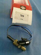 Standard TS196 Temp Switch / Sender Chevrolet Pontiac 1988-93 10232603 25037300