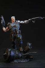 Cable Large Collectibles Statue 1/4 Scale Chinese Customized Figure in Stock