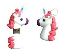 Unicorn 8GB USB, ZipDrive, Pen Drive