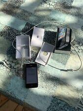 Apple iPhone 4 - 8 Go - Noir  (Désimlocké) dans sa boite !