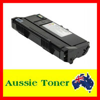 1x Toner Cartridge 407167 for Ricoh Aficio SP100E SP112 SP100 SP-100 SP-112