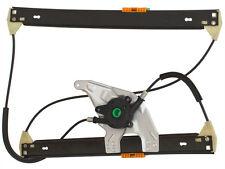 AUDI A6 C5 97-05 MECANISME LEVE VITRE GLACE ELECTRIQUE AVANT DROIT R 4B0837462