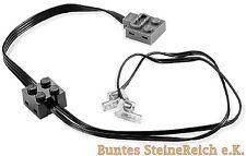 SK99) LEGO® 8870 Power Funktions LED-Lichter 9V ! NEU & OVP !