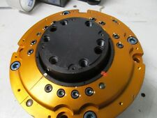 ATI ROBOTIC COLLISION SENSOR CS221 NEW