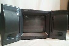 Samsung GX Gaming TV Vintage 13 inch Television