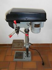 Tischbohrmaschine Marke T.I.P. - Gebraucht - Guter Zustand - NUR ABHOLUNG