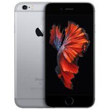 Apple iPhone 6S 128GB - Ohne Vertrag - Ohne Simlock - Smartphone - WOW