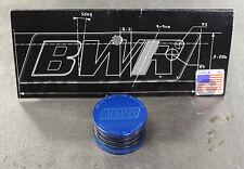 Blackworks Racing B Series DOHC VTEC Cam Seal - Blue B16 B18 BWR