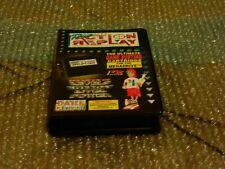 Sega Mega Drive Accessory - Sega Action Replay