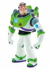 Figure Birthday Cake Topper Disney Buzz Lightyear Toy Story Free Post