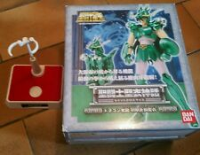 Myth Cloth Saint Seiya V1 Shiryu du Dragon