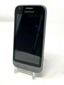 Samsung Galaxy Victory (SPH-L300) 4GB Sprint/Freedompop Android Clean IMEI/ESN