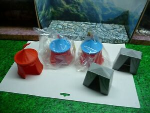 TIMPO MEDIEVAL  TENTS  ,PLUS OTHERS TENTS  LOT DEAL L@@k!!!