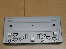Pioneer  mounting sleeve cage DEH  P80MP P8400MP P8500MP P8600MP P9600MP P9800BT