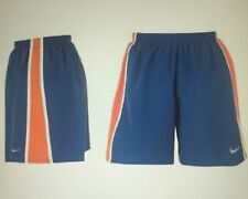 Nike 5 inch Woven Shorts Mens - XX Large - Brand new with tags