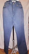Jeans uomo Moschino, taglia 28, nuovo con etichetta prezzato €375
