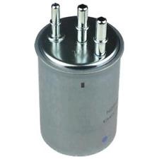 Kraftstofffilter - Delphi HDF924