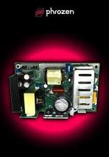 Power Supply - Regular Phrozen Shuffle XL