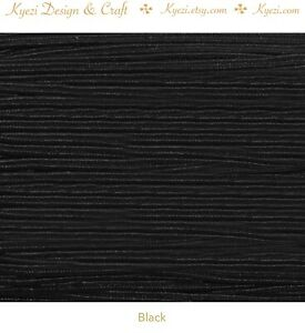 3mm Viscose Soutache Braid Cord String For Quilting Beading Sewing Trimming